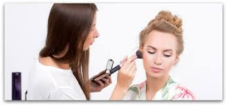 build confidence in your hands on skills with qc s professional makeup cles