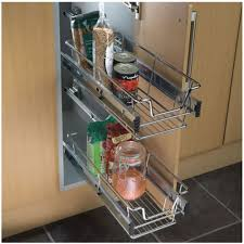 pull out wire baskets for kitchen cabinets pull out wire baskets for kitchen cabinets interior interior