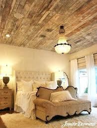 Rustic Romantic Bedroom Decor Beautiful Bedroom Decorating Ideas A Rustic Master  Bedroom Romantic Bedroom Curtains Amazon