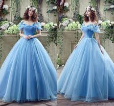 Cinderella <b>Dress Butterflies</b> Coupons, Promo Codes & Deals 2019 ...