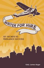 write a stellar query letter get paid for your writing