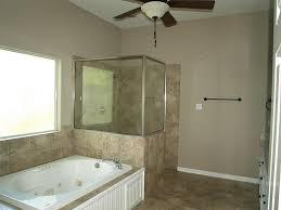 ... Terrific Doorless Shower Dimensions 148 Doorless Shower Size Australia Doorless  Shower Design Choose: Full Size