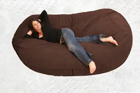cool bean bag chairs for adults. best extra large bean bag chair ideas on big chairs cool for adults