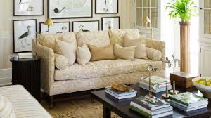 Daily Design Interior For Home  EpasamotoubueaorgWww Living Room Ideas