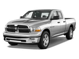 2009 Dodge Ram 1500 Reviews - Research Ram 1500 Prices & Specs - MotorTrend