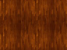 hardwood background. Fine Hardwood Dark Hardwood Floor Background In T