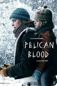 Les preparó para todo, excepto para el mundo real. Pelican Blood 2019 Pelicula Donde Ver Streaming Online Sinopsis