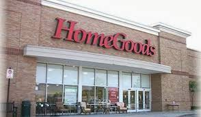 Small Picture Homegoods Locations Homegoods DIY Home Plans Database