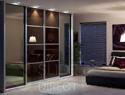 bedroom furniture wardrobes sliding doors. Full Size Of Mirrored Sliding Closet Doors Wood Home Depot Bedroom Furniture Wardrobes