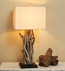 beach theme lighting. Beach Theme Lamps Photo - 10 Lighting P