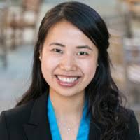 Wen Zhang - Co-Founder - EverGreener   LinkedIn