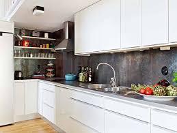 extraordinary modern home decor australia best online stores for