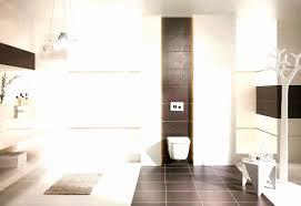 40 Sammlung Stock Von Badezimmer Fliesen Beige Haus Ideen Möbel