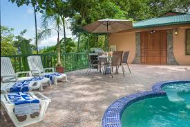 Home For Sale Owner Home For Sale By Owner Macaw Villa 2 Br Manuel Antonio