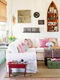 Cute Living Room Ideas On A Budget
