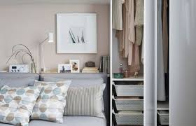 single bedroom medium size ikea single bedroom closet closets createday co cheerful cabinets prime pax storage