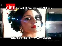 ei makeup
