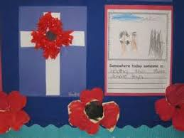 remembrance day essay ideas  remembrance day essay ideas