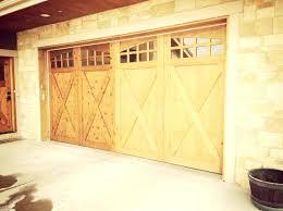 garage door openers motor replacing garage door opener door door roller replacement garage door springs cost garage door openers motor garage door opener