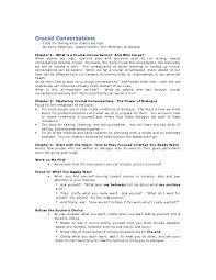 crucial conversations summary summarycrucialconversations 130405011911 phpapp01 thumbnail 4 jpg cb 1365124822