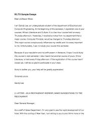 cover letter study abroad example cover letter sample cover letter study abroad essay example
