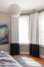 206 best curtains images on curtains window barcom terrace in darlinghurst sydney by a pyke bay window curtainscurtain
