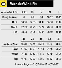5214t Tall Wonderwink Four Stretch Cargo Scrub Pants Cheap