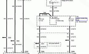 best rigid light bar wiring diagram how to attach red, blue, black Rigid Industries Dually D2 new 2001 ford taurus wiring diagram diagram wiring taurus wiring diagram ford radio schematic se