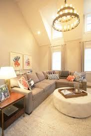 modern living room lighting ideas. Living Room:Living Room Lighting Ideas Angies List And With Amazing Images 40+ Pretty Modern