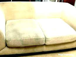white leather sofa cleaner clean leather couch leather sofa cleaner how to clean leather furniture leather
