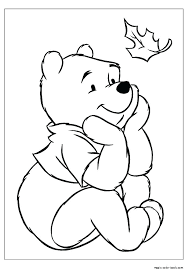 Steven Universe Coloring Pages Free Coloring Pics Detail Free