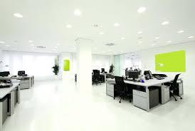 grays office supplies. Medium Image For James Gray Office Supplies Motherwell Grays Full Size Of Home Officesleek