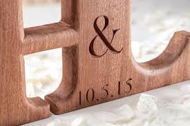 wooden letters with pictures carved linked wooden letters wooden letters