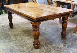 barn board furniture plans. Barn Board Furniture Ideas. Barnwood Plans Image Full Size With Rustic Wood K