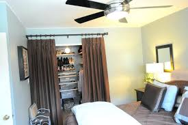 bedroom closet organize bedroom small organization ideas for closets without best way to ways master