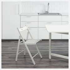 Elegant Folding Chairs For Less Http Caroline Allen Co Uk
