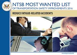Fatigue Risk Management Chart Reduce Fatigue Related Accidents
