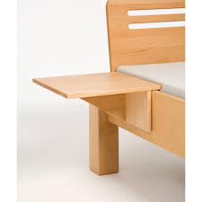 small tables for office. Bargain Small Bedroom Side Tables Perfect Bedside Table In Amys Office For