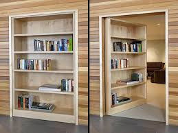 bookcase door kit sims hardware symbianology info hinges how make minecraft tall white with glass