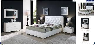 chrome bedroom furniture. bedroom furniture white modern expansive light hardwood wall decor floor lamps chrome euroluxhome