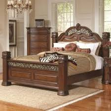 Wooden Headboards For King Size Beds Foter