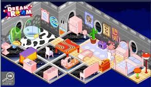the 25 best barbie house decoration games ideas
