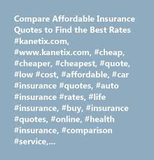 Commercial Auto Insurance Commercial Auto Insurance Quotes Florida Best Auto Insurance Quotes Florida