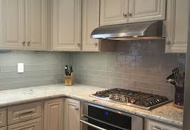 kitchen ideas with white cabinets and black countertops backsplash plain dark grey countertop marble surface counter