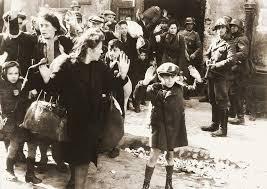 Holokaust: Niemiecka gazeta będzie sądzona w Polsce