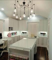home office craft room ideas. Beautiful Craft Surprising Home Office Craft Room Design Ideas Best  And Home Office Craft Room Ideas
