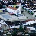 imagem de Utinga Bahia n-11