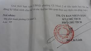 Hà Nội: Bé gái 15 ngày tuổi bị bỏ rơi ở nhà trọ đã được mẹ nhận lại để nuôi