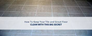 how to keep your tile and grout floor clean desert regarding get off remodel 14