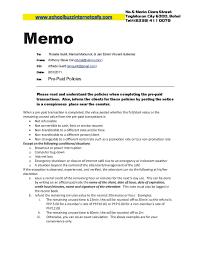 Memo Essay Mla Format